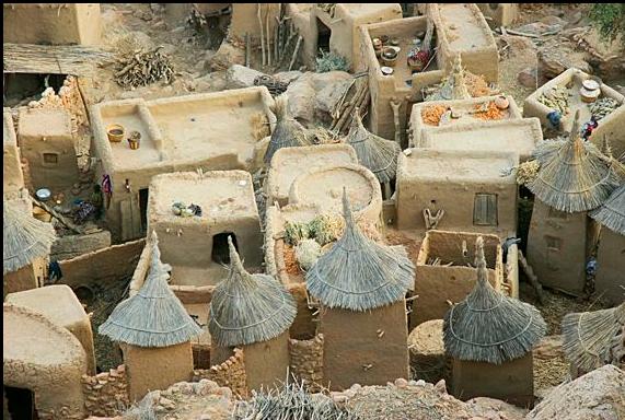 قبيلة الهوجون